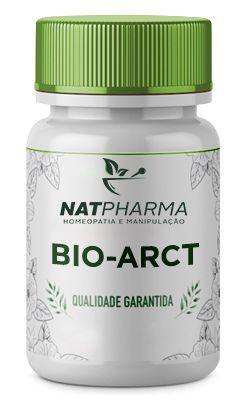 Bio-Arct 100mg - 30 caps