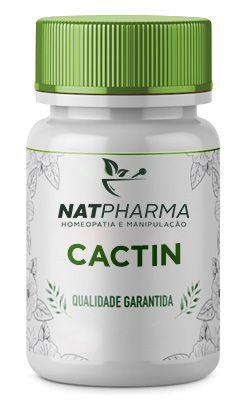 Cactinea 400mg - 60 caps