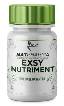 Exsynutriment 150mg - 30 caps