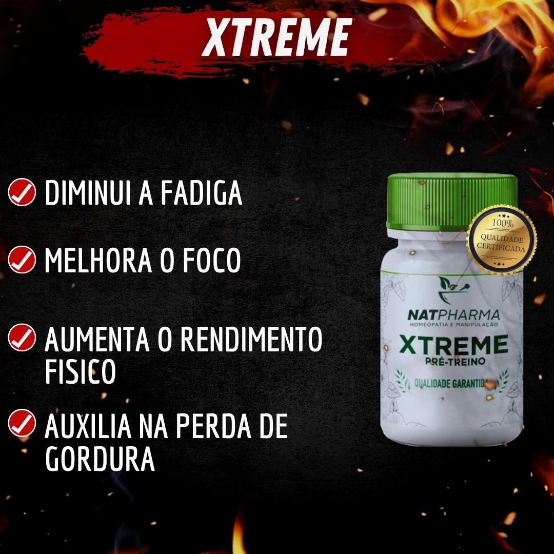 KIT - XTREME