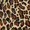 Animal Print Onça