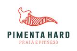 PIMENTA HARD