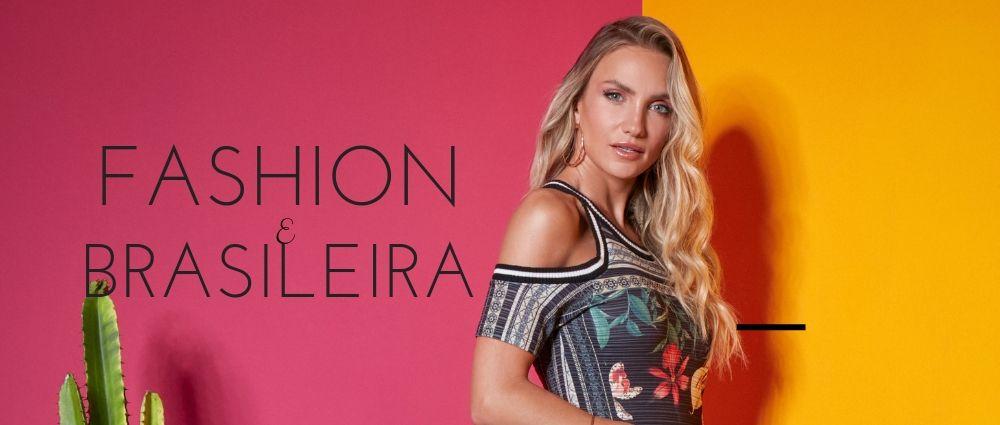 46e3e7d7b Pimenta Hard Loja de Praia Fashion e Fitness | Multimarcas