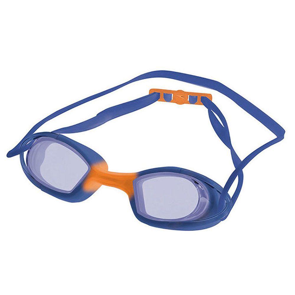 Oculos Mariner Azul Royal Azul Speedo