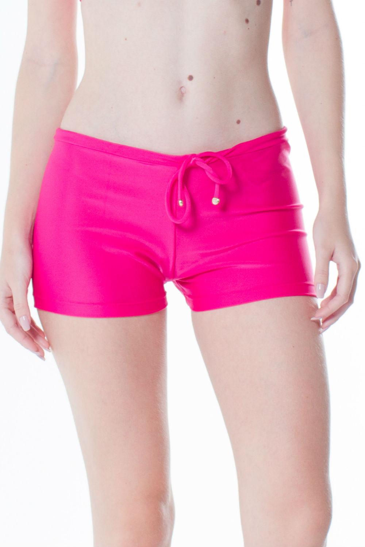 Shorts Agua Lycra 205394 La Playa