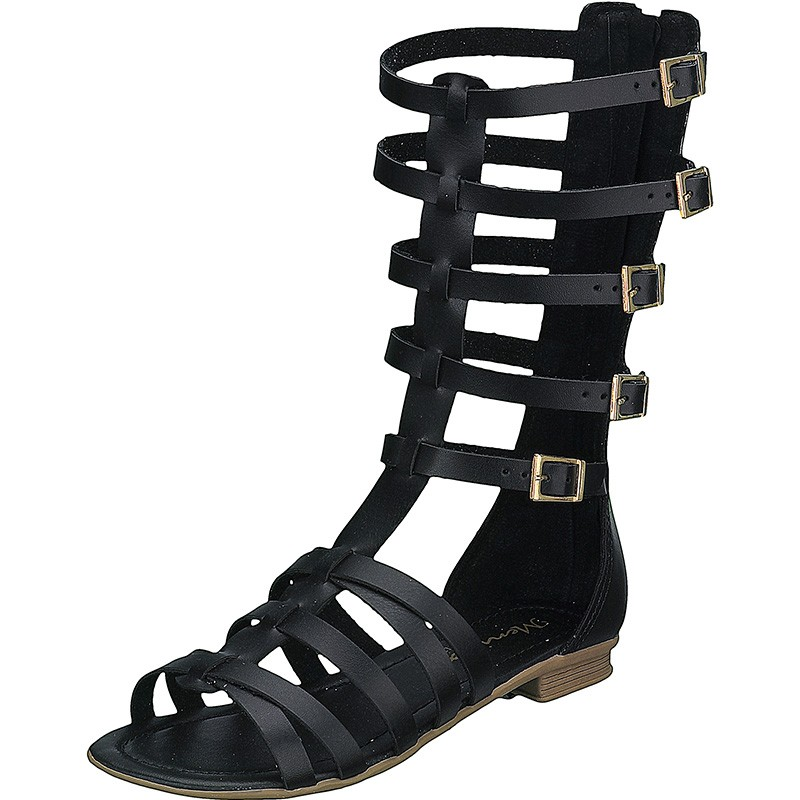Sandália gladiadora 64.53