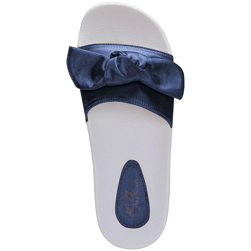 Slide Birken 117.01.040 | Azul