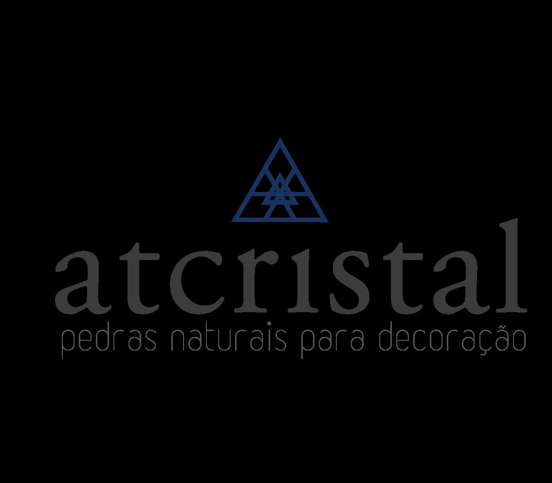AT Cristal