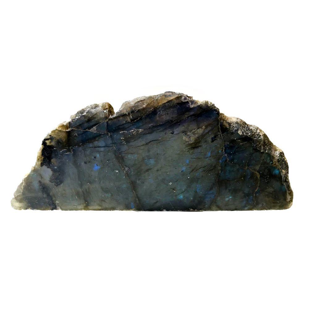Labradorita: Pedra Mística