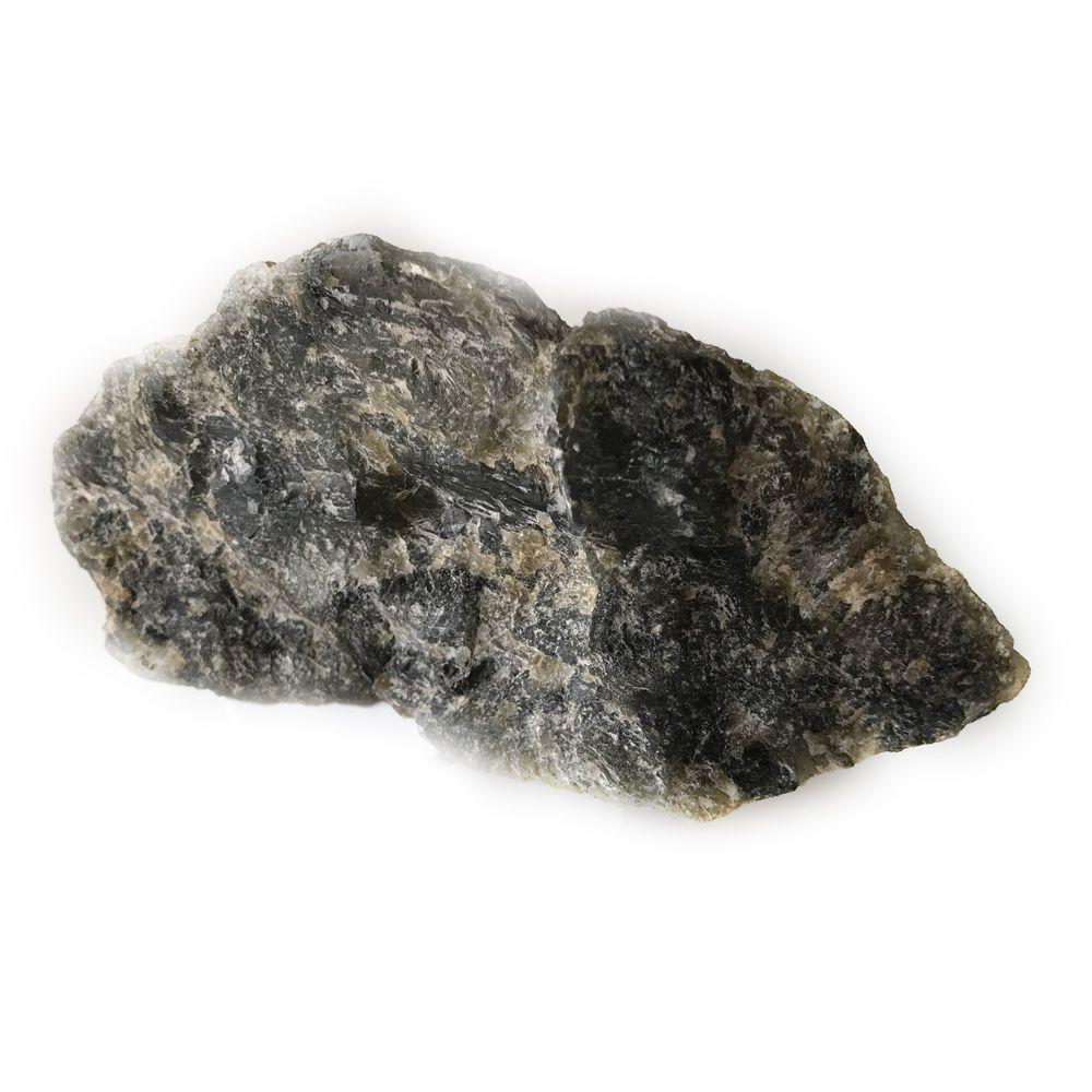 Labradorita  Pedra Natural Semi Preciosa/sorte Prosperidade