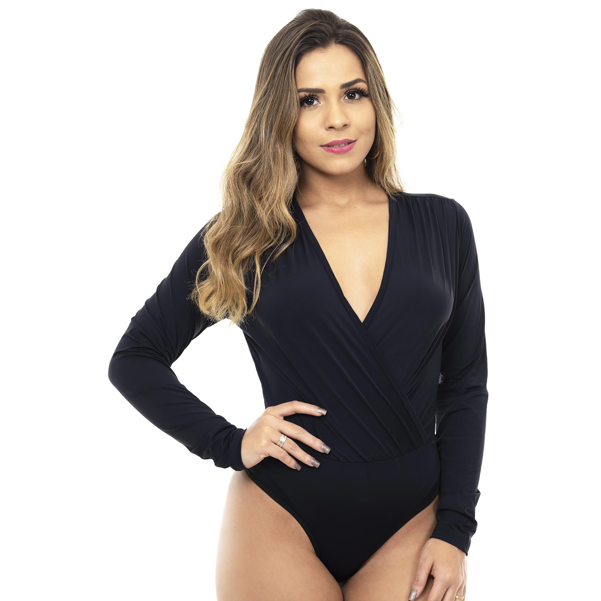 Marca Analu - Página 2 - Busca na Analu Moda Feminina 855309003d9