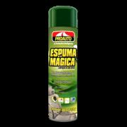 Espuma Magica Proauto 400ml