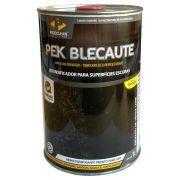 Pek Blecaute Pisoclean 1L