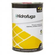 Psc Hidrofuga Pisoclean 1L