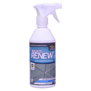 Rejunte Renew LP Pisoclean 500ml