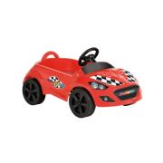 Carrinho Infantil Pedal Roadster Bandeirante