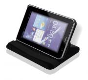 "Capa protetora Tablet 7"" Samsung Galaxy 7"