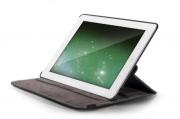 """Capa Protetora Tablet Ipad 2 e 3 9.7"""""""