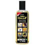 Tira Grude Quimatic 240ml