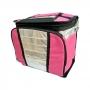 Bolsa Termica Pequena Ice Cooler 7,5 Litros Mor