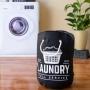 Cesto Organizador Roupa Suja Laundry Alça Secalux