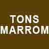Tons de Marrom