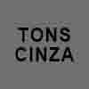 Tons de Cinza