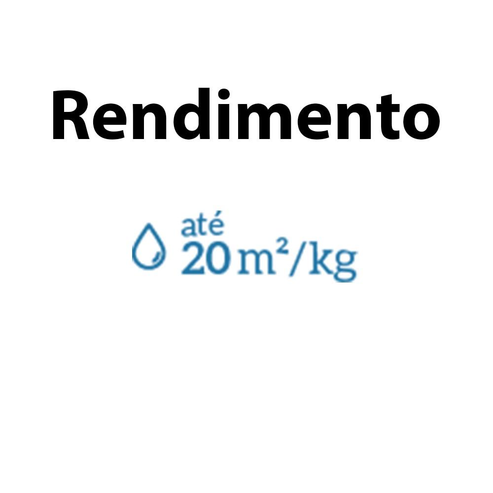 Removedor de Rejunte Epóxi 500g