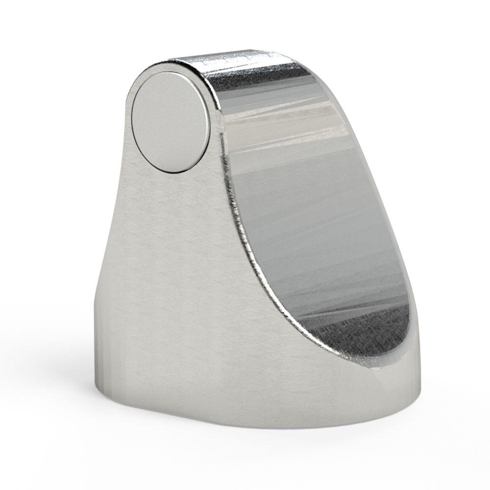Trava Porta Magnético Comfort Door