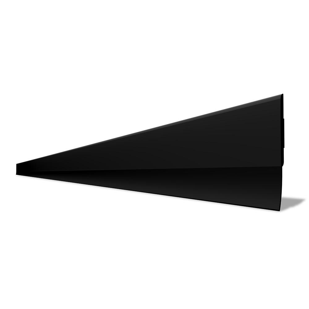 Veda Porta Slim Comfort Door Adesivo 100cm