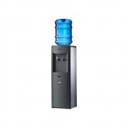 Bebedouro de Água IBBL GFN 2000 - Inox