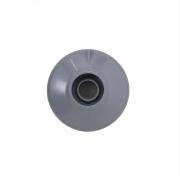 Bico saída de água purificadores soft everest - modelo novo