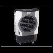 Climatizador de ar MWM M4500 Portátil