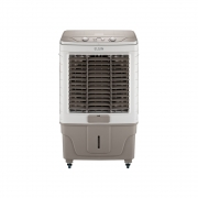 Climatizador de Ar Industrial Elgin Big Air 65 Litros 220V