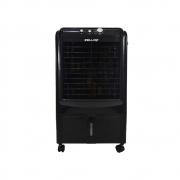 Climatizador de ar portátil Zellox ZLX 30
