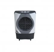 Climatizador Evaporativo Ultra AR 45L