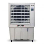 Climatizador de ar Sixxis SX 080 A