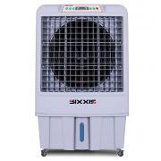 Climatizador de ar Sixxis SX 150 A