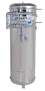 Filtro Central Retrolavável Fusati Pacífico - 2.000 L/h