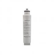 Filtro/Refil de Água French Door Frost Free - FD90X / FDI90 - Electrolux