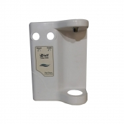 Painel Frontal Purificador Soft Slim (Modelo Antigo)