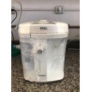 Purificador de água IBBL DUE IMMAGINARE - Semi novo