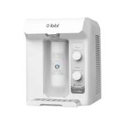 Purificador de água IBBL Vivax Max Branco - 127V