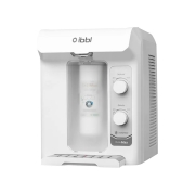 Purificador de água IBBL Vivax Max Branco - 220V