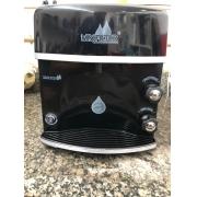 Purificador de Água Maxfilter Alcalino - semi novo 220