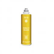 Refil purificador de água Hidrofiltros - Facile C9