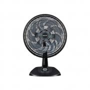 Ventilador Mallory Neo Air 15 Prata