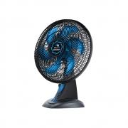Ventilador Mallory Ozonic TS