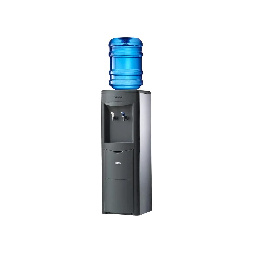 Bebedouro de Água IBBL GFN 2000 - Inox  - My Shop