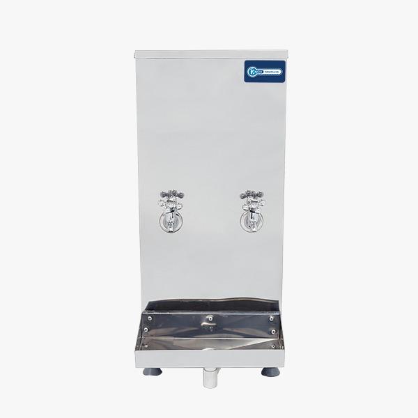 Bebedouro de Bancada Industrial Knox 20 Litros - KF02B  - My Shop